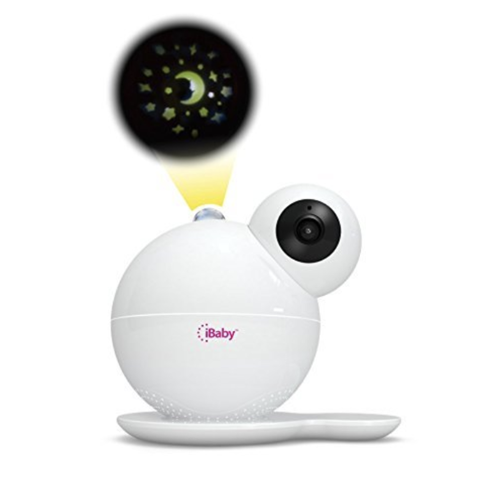 iBaby Care M7 Camera